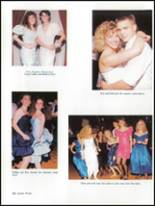 1991 West Morris Central High School Yearbook Page 20 & 21