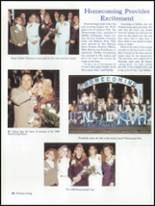 1991 West Morris Central High School Yearbook Page 26 & 27