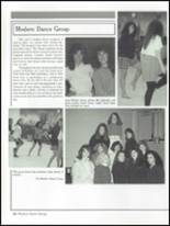 1991 West Morris Central High School Yearbook Page 46 & 47