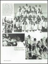 1991 West Morris Central High School Yearbook Page 64 & 65
