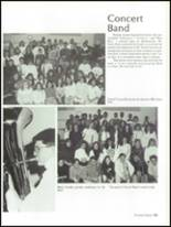 1991 West Morris Central High School Yearbook Page 66 & 67