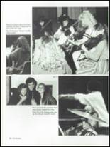 1991 West Morris Central High School Yearbook Page 68 & 69