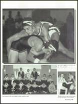 1991 West Morris Central High School Yearbook Page 102 & 103