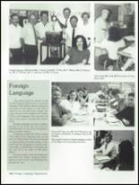 1991 West Morris Central High School Yearbook Page 140 & 141