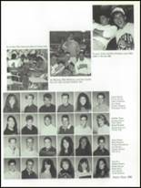 1991 West Morris Central High School Yearbook Page 158 & 159