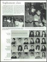 1991 West Morris Central High School Yearbook Page 162 & 163