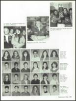 1991 West Morris Central High School Yearbook Page 168 & 169