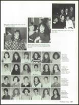 1991 West Morris Central High School Yearbook Page 172 & 173