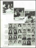 1991 West Morris Central High School Yearbook Page 174 & 175