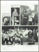1991 West Morris Central High School Yearbook Page 182 & 183