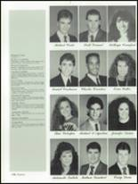 1991 West Morris Central High School Yearbook Page 194 & 195