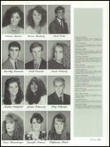 1991 West Morris Central High School Yearbook Page 210 & 211