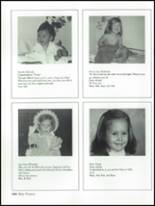 1991 West Morris Central High School Yearbook Page 222 & 223