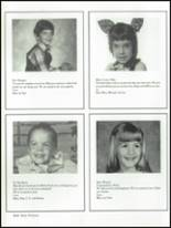 1991 West Morris Central High School Yearbook Page 230 & 231