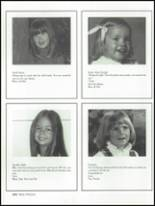 1991 West Morris Central High School Yearbook Page 240 & 241