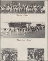 1966 Knoxville High School Yearbook Page 36 & 37