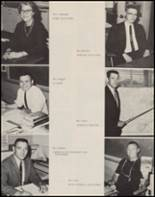 1966 Knoxville High School Yearbook Page 78 & 79