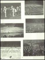 1966 Grant High School Yearbook Page 80 & 81