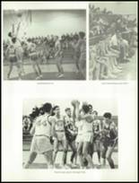 1966 Grant High School Yearbook Page 96 & 97
