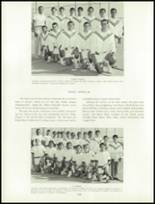 1966 Grant High School Yearbook Page 112 & 113