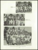 1966 Grant High School Yearbook Page 120 & 121