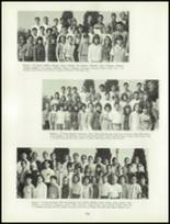 1966 Grant High School Yearbook Page 140 & 141