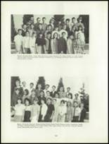 1966 Grant High School Yearbook Page 148 & 149