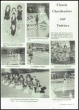 1989 Friona High School Yearbook Page 138 & 139