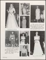 1983 Conway High School Yearbook Page 160 & 161