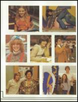 1979 Irondequoit High School Yearbook Page 10 & 11