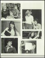 1979 Irondequoit High School Yearbook Page 12 & 13