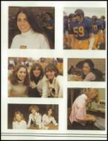 1979 Irondequoit High School Yearbook Page 14 & 15