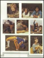 1979 Irondequoit High School Yearbook Page 18 & 19