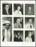 1979 Irondequoit High School Yearbook Page 26 & 27