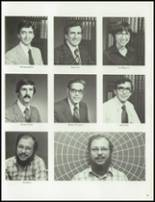 1979 Irondequoit High School Yearbook Page 30 & 31