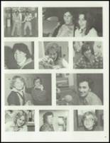 1979 Irondequoit High School Yearbook Page 52 & 53