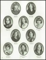 1979 Irondequoit High School Yearbook Page 60 & 61