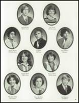 1979 Irondequoit High School Yearbook Page 62 & 63