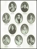 1979 Irondequoit High School Yearbook Page 64 & 65