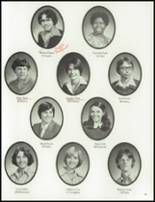 1979 Irondequoit High School Yearbook Page 66 & 67