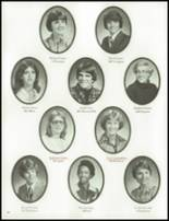 1979 Irondequoit High School Yearbook Page 68 & 69