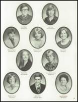 1979 Irondequoit High School Yearbook Page 72 & 73