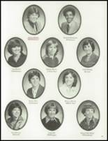 1979 Irondequoit High School Yearbook Page 76 & 77