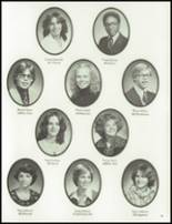 1979 Irondequoit High School Yearbook Page 78 & 79