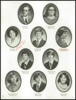 1979 Irondequoit High School Yearbook Page 80 & 81