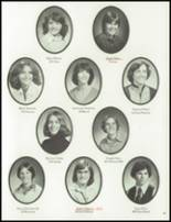 1979 Irondequoit High School Yearbook Page 90 & 91
