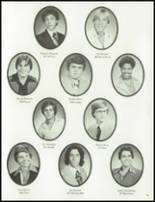 1979 Irondequoit High School Yearbook Page 94 & 95