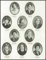 1979 Irondequoit High School Yearbook Page 96 & 97