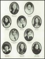 1979 Irondequoit High School Yearbook Page 100 & 101