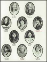 1979 Irondequoit High School Yearbook Page 102 & 103